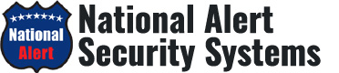National Alert Security Systems